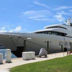 [:ru]Купить бу яхту в Украине[:ua]Купити бувшу у використанні яхту в Україні[:]