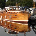[:ru]Судоверфь Broom Boats с этого года не производит яхты[:ua]Судноверф Broom Boats з цього року не виробляє яхти[:]