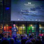 По итогам 2017-го чистая прибыль Ferretti Group составила 24 миллиона евро